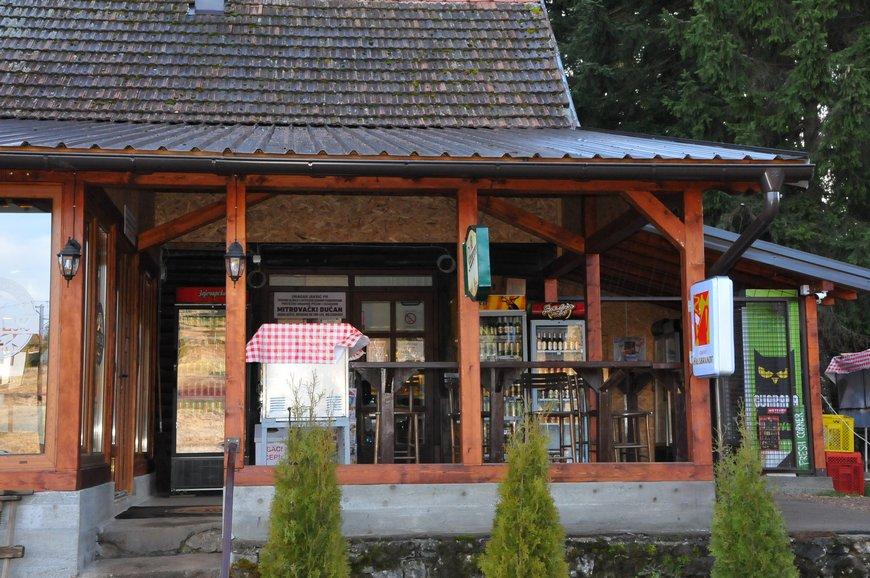 restoran-manjez-mitrovac-na-tari-6