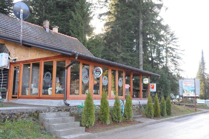 restoran-manjez-mitrovac-na-tari-7