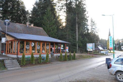 restoran-manjez-mitrovac-na-tari-8