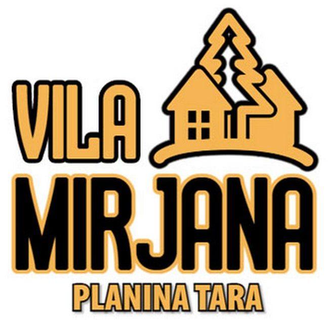 vila-mirjana-tara-logo