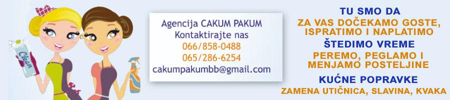 agencija-cakum-pakum-tara-ciscenje-spremanje