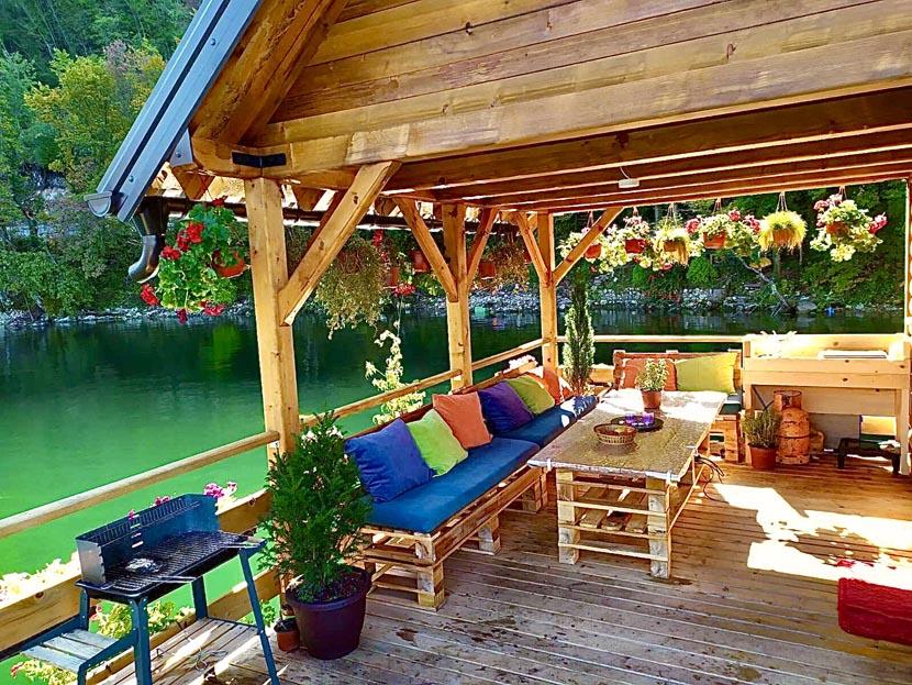 kucica-na-vodi-splav-perucac-jezero-smestaj-odmor-12