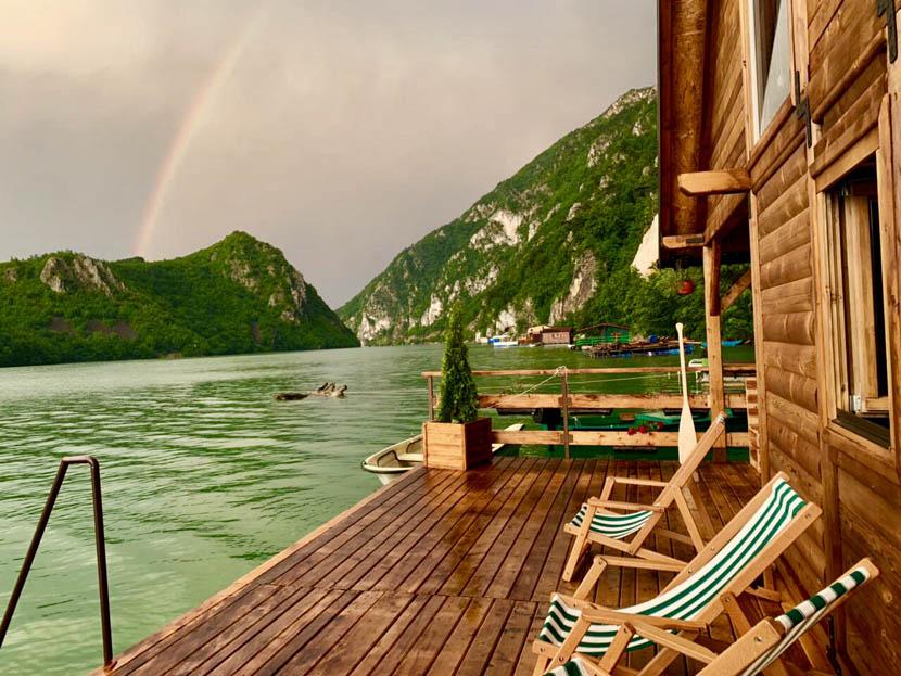 kucica-na-vodi-splav-perucac-jezero-smestaj-odmor-17