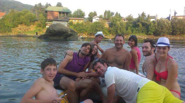 rafting-drinom-bajinabasta-2-630x350