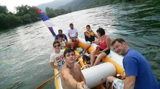 rafting-drinom-bajinabasta-3-630x350