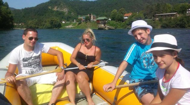 rafting-drinom-bajinabasta-5-630x350