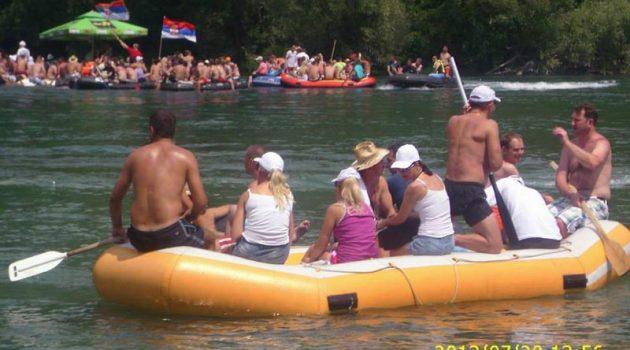 rafting-drinom-bajinabasta-6-630x350