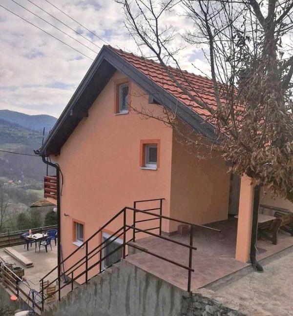 vila-dora-perucac-smestaj-drina-tara (3)