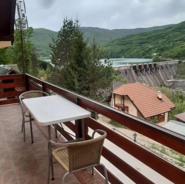 vila-dora-perucac-smestaj-drina-tara (4)