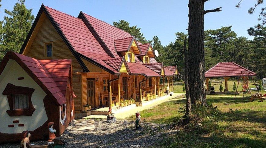 vila-perisic-tara-apartmani-kaludjerske-bare-4