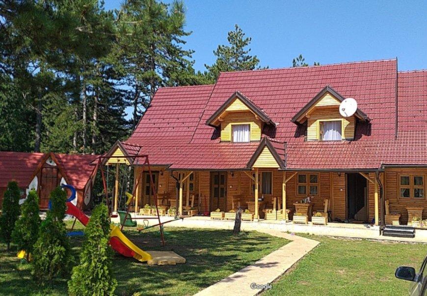 vila-perisic-tara-apartmani-kaludjerske-bare-7