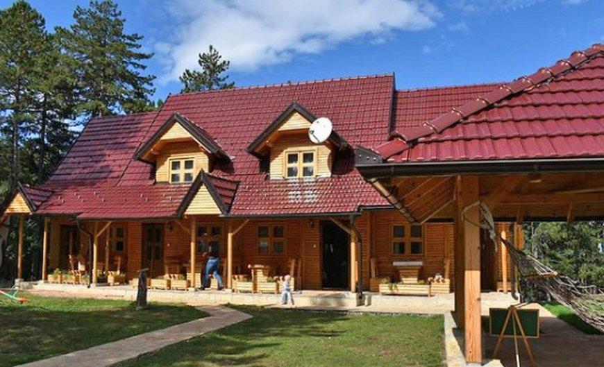 vila-perisic-tara-apartmani-kaludjerske-bare-8