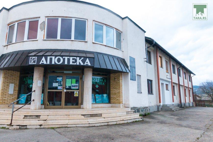 hostel-viktorijini-konaci-kremna-tara (2)