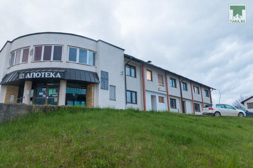 hostel-viktorijini-konaci-kremna-tara (3)