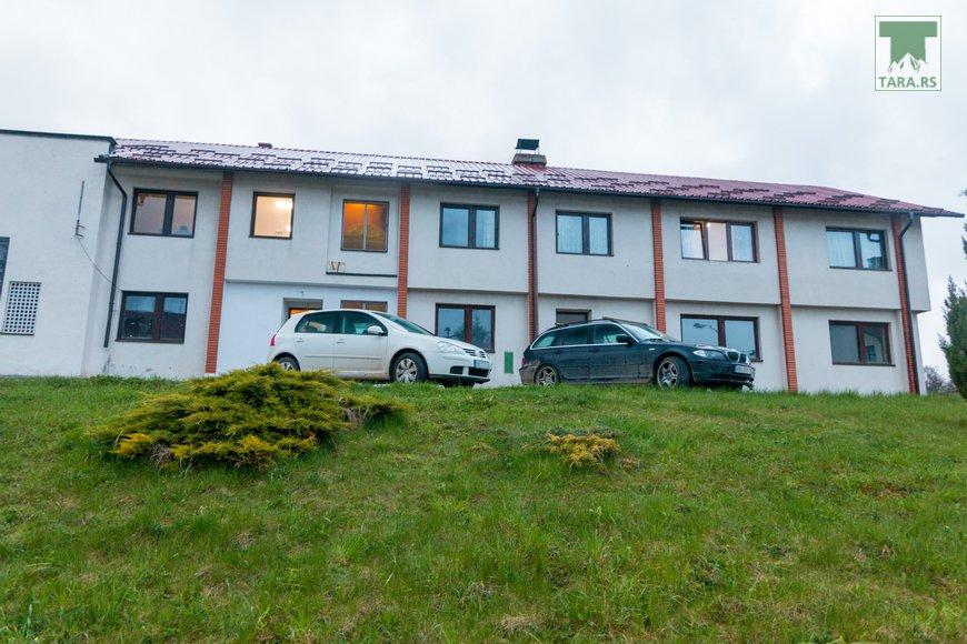 hostel-viktorijini-konaci-kremna-tara (4)