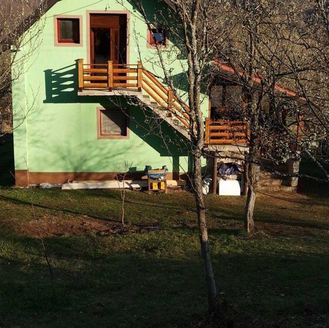 planinski-uzitak-smestaj-tara-2