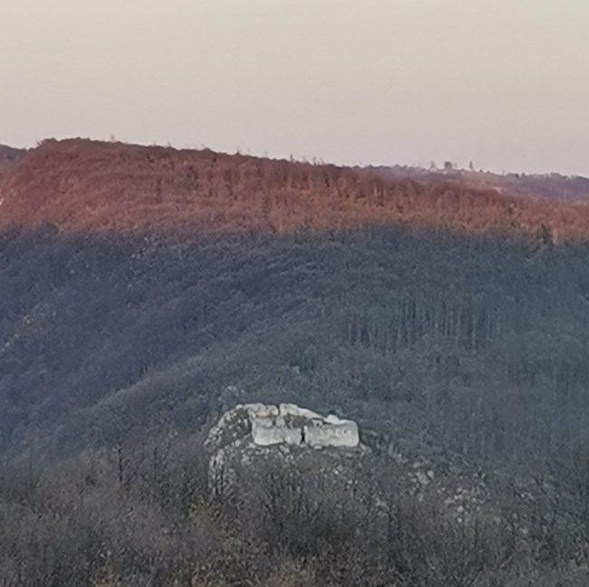 planinski-uzitak-smestaj-tara-8