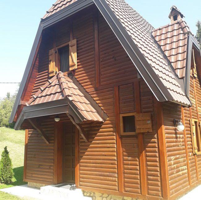 vikendica-tarski-mir-racanska-sljivovica-tara-2
