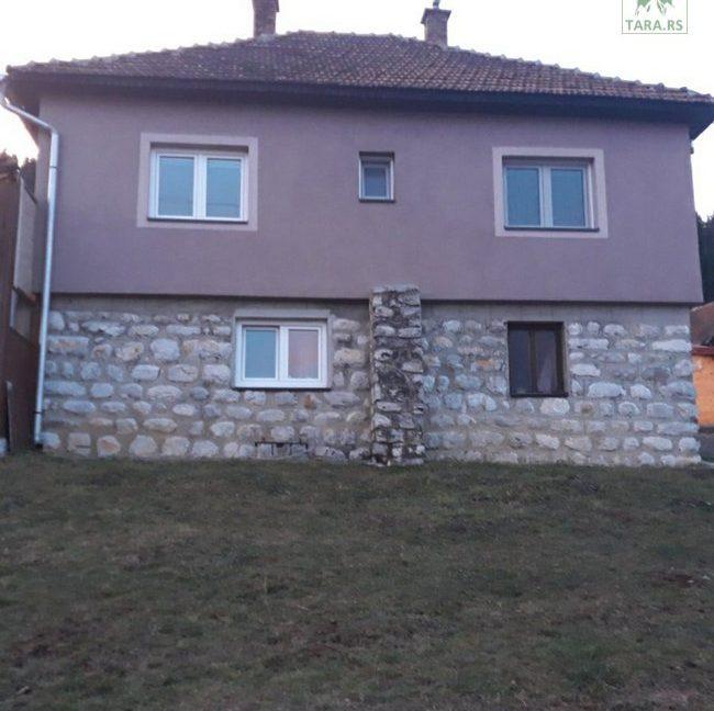 vikend-kuca-sredojevic-tara-4