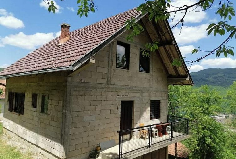 friendly-house-perucac-odmor-3