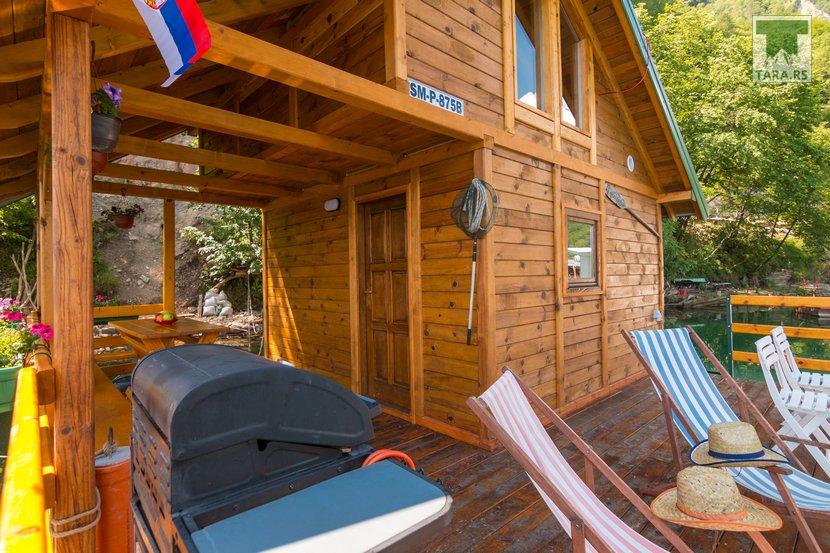 splav-sele-jezero-perucac-smestaj (16)