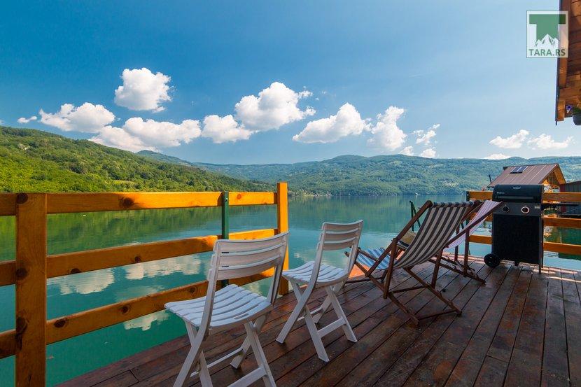 splav-sele-jezero-perucac-smestaj (9)