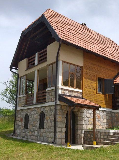 vila-devana-tara-racanska-sljivovica-3