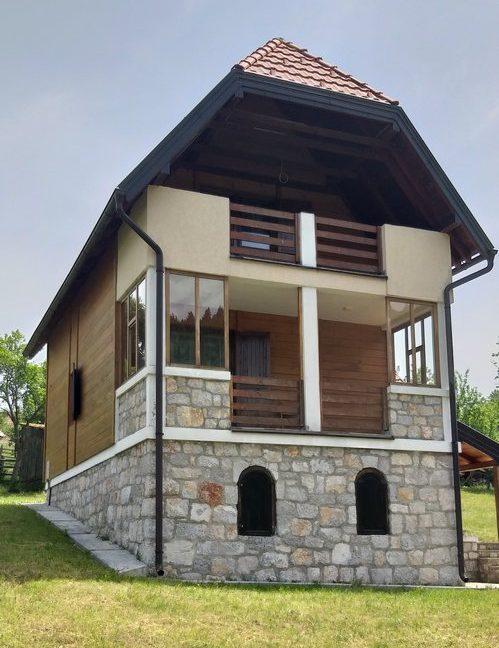 vila-devana-tara-racanska-sljivovica-4