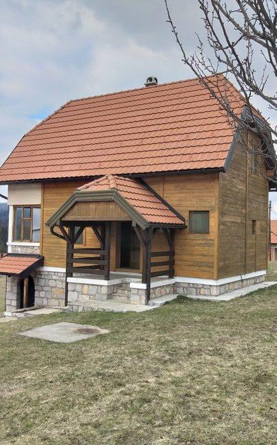 vila-devana-tara-racanska-sljivovica-5